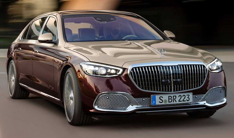 2022-mercedes-maybach-s6802