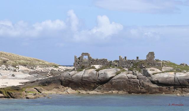 Ruinas en San Ciprián IMG_6806