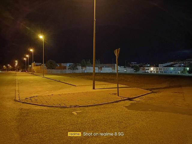 realme-8-5G-Primeras-Impresiones-fotos-tecnolocura-13