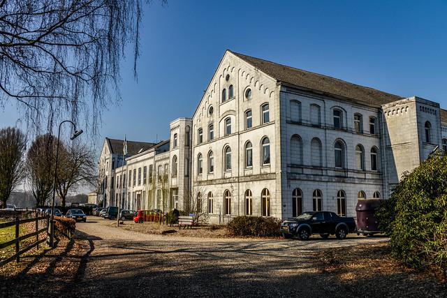 Limburg-67