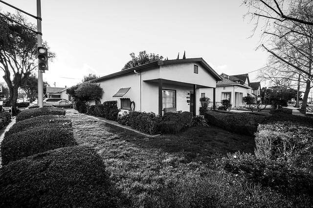 Santa Clara, California