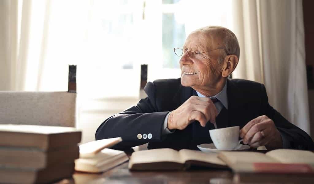 un-traitement-potentiel-contre-les-maladies-liées-à-âge