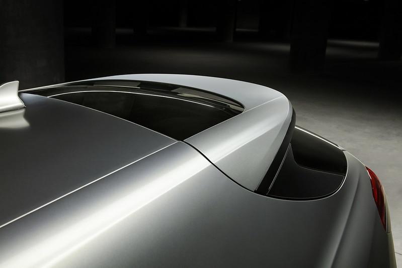 2022-Genesis-G70-Shooting-Brake-10-1