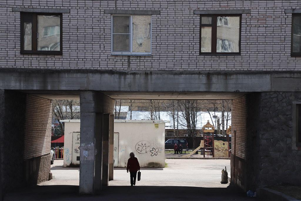 Vyborg_maj21_185