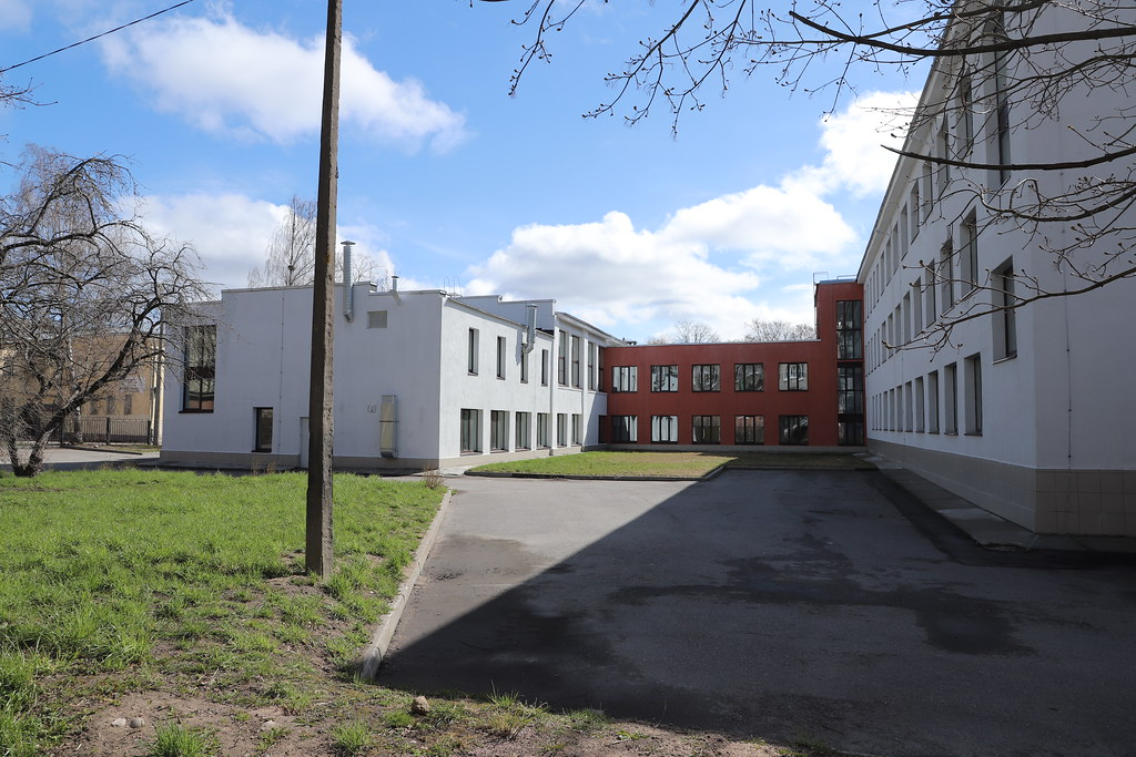 Vyborg_maj21_022