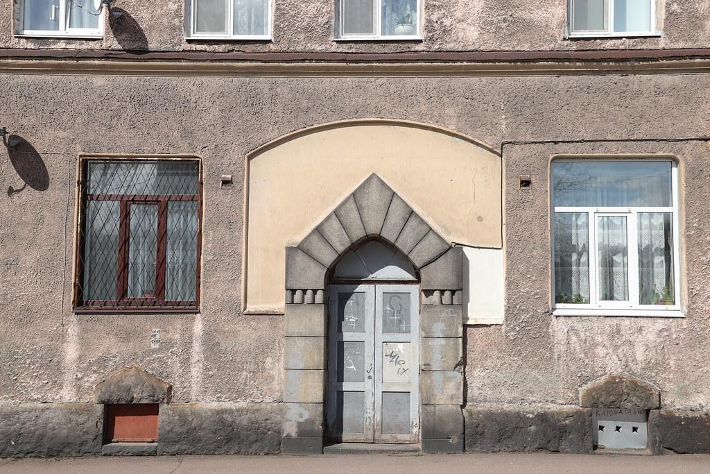 Vyborg_maj21_021