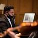 03.11.2021 Tom Smith Cello Scholarship Benefit Concert