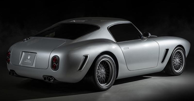 RML-Ferrari-250-GT-SWB-2