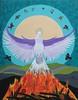 The Phoenix Always Rises