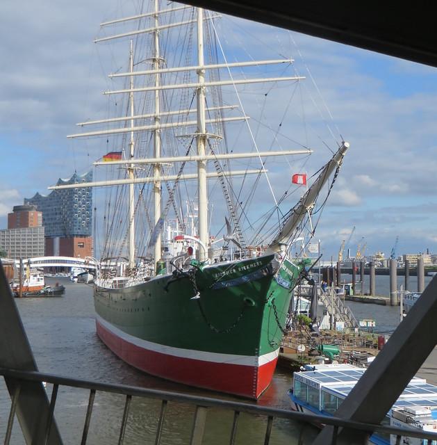 Navire-musée