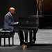 02.03.2021 Faculty Recital: Vincent Craig, piano