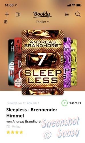 210511 Sleepless7