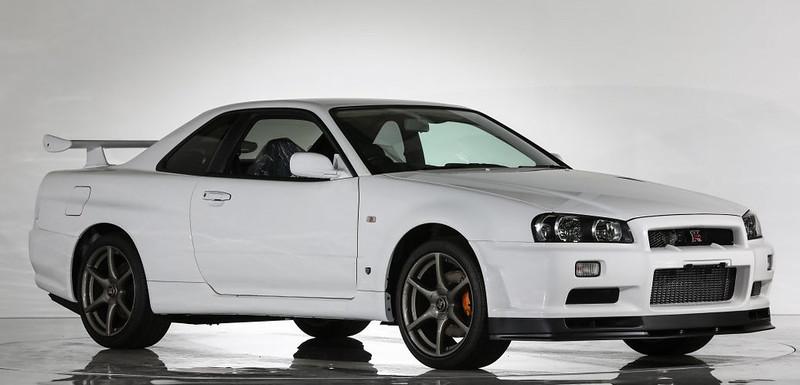 Nissan-GT-R-R34-V-Spec-II-Nur-1