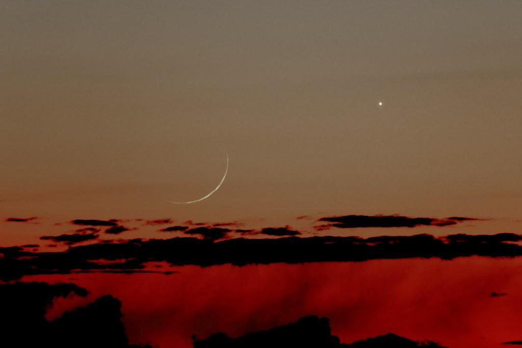 Moon-Venus_May-12-2021_RGB
