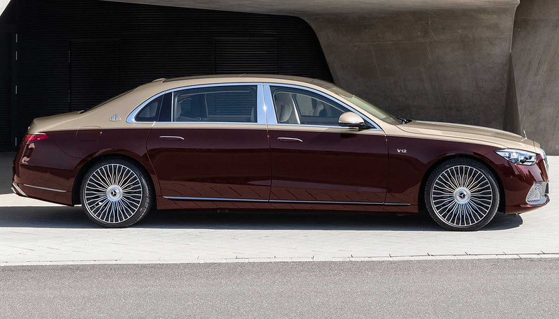 2022-mercedes-maybach-s68013
