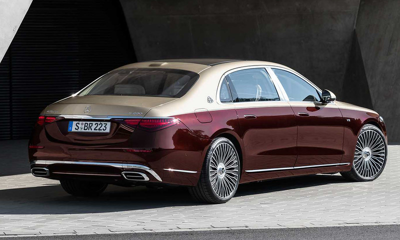 2022-mercedes-maybach-s68012