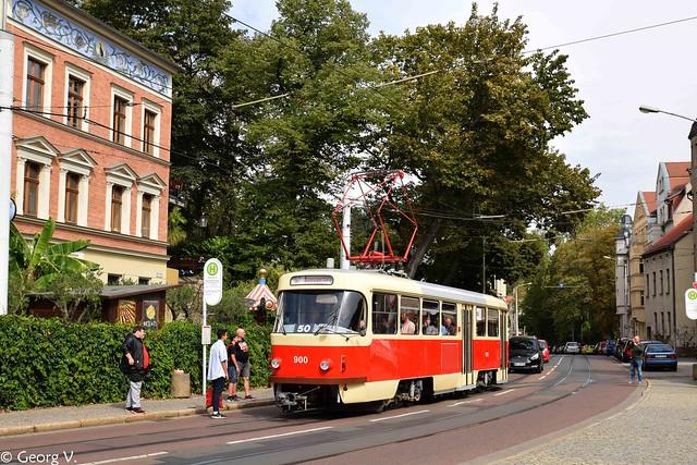 HAVAG_900_Seebener Straße