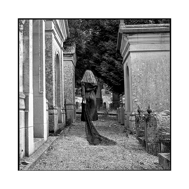 ajna 6 • rouen, normandy • 2020