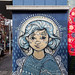 Laura Alice Mountain Girl James St Geelong 2021-05-03 (R5_99A0283)