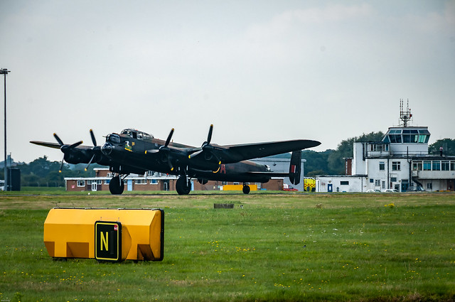 Lancasters - Photocredit Neil King-1 (3)