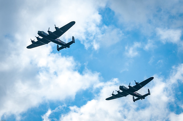 Lancasters - Photocredit Neil King-1 (1)