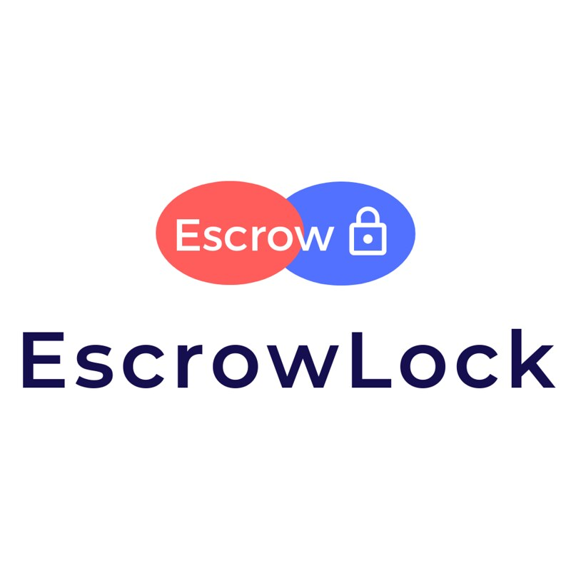 Escrow Service By EscrowLock: Beat Scam, Fraud, Fake Buyers and Sellers Online!
