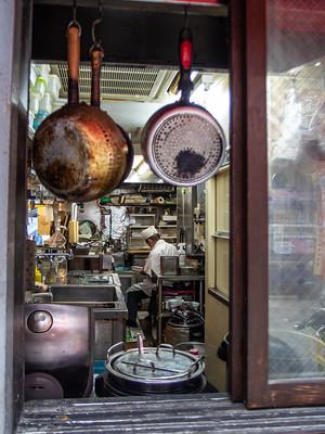 Nihon_arekore_02386_Window_cook_100_cl