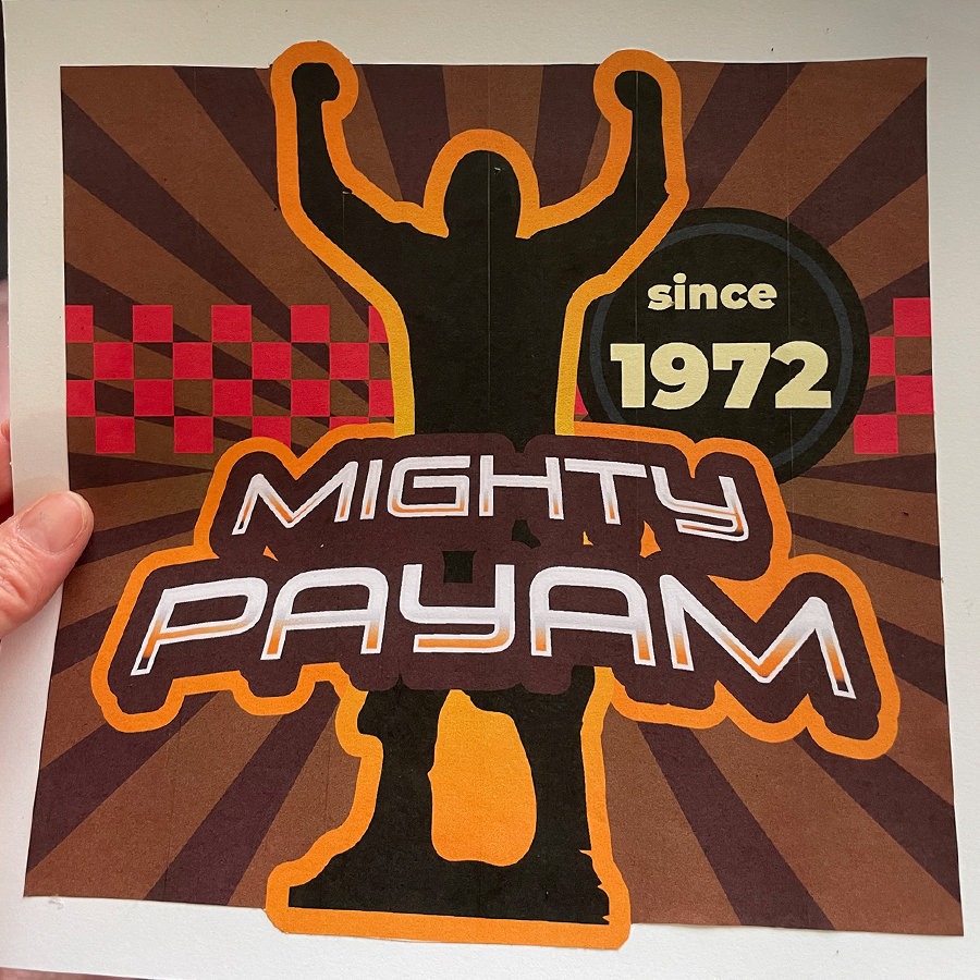 mighty-payam