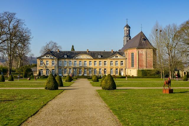 Limburg-63