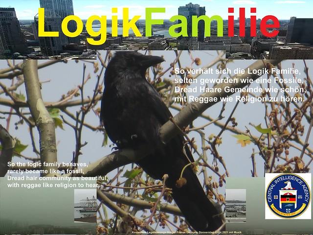 IMG_0362 LogikFamilie