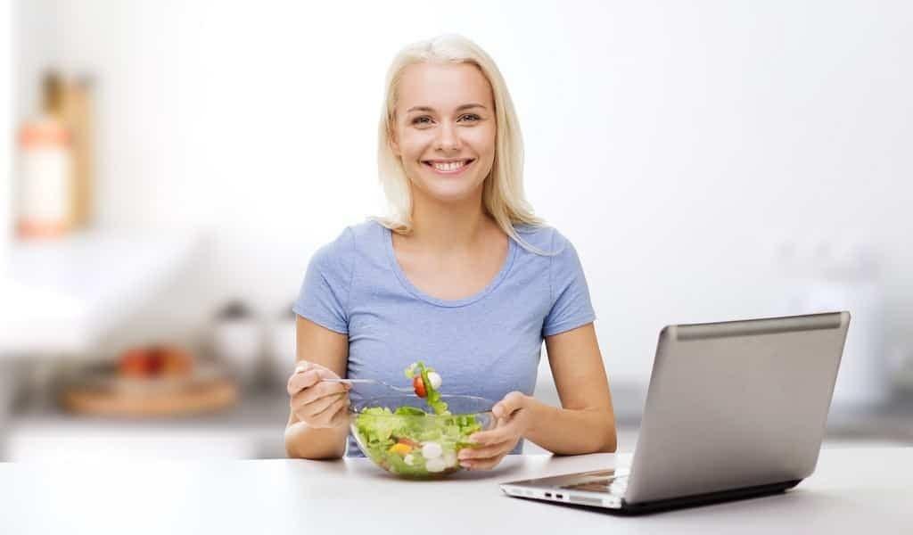 des-fruits-et-légumes-pour-moins-de-stress