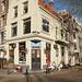 Leliegracht - Amsterdam (Netherlands)