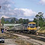 47560, Abergavenny, September 1987