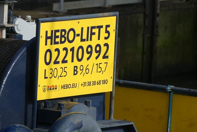 Hebo-Lift-5-11-21-10-2019-sluis-Lith