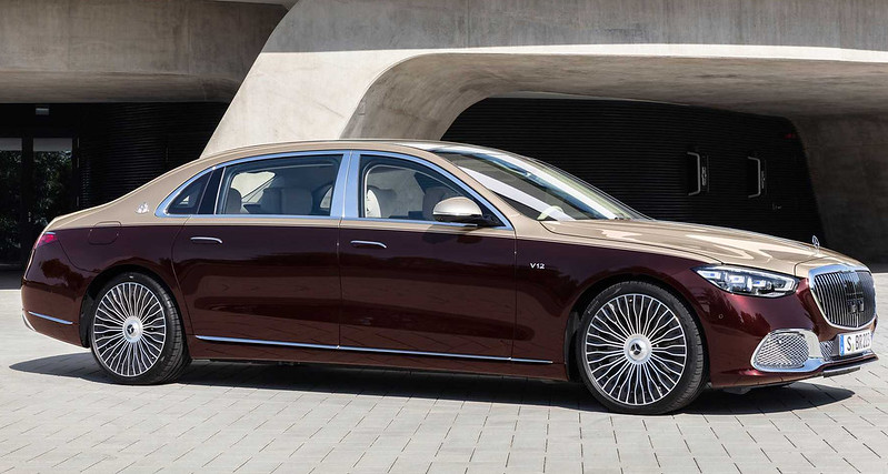 2022-mercedes-maybach-s6801
