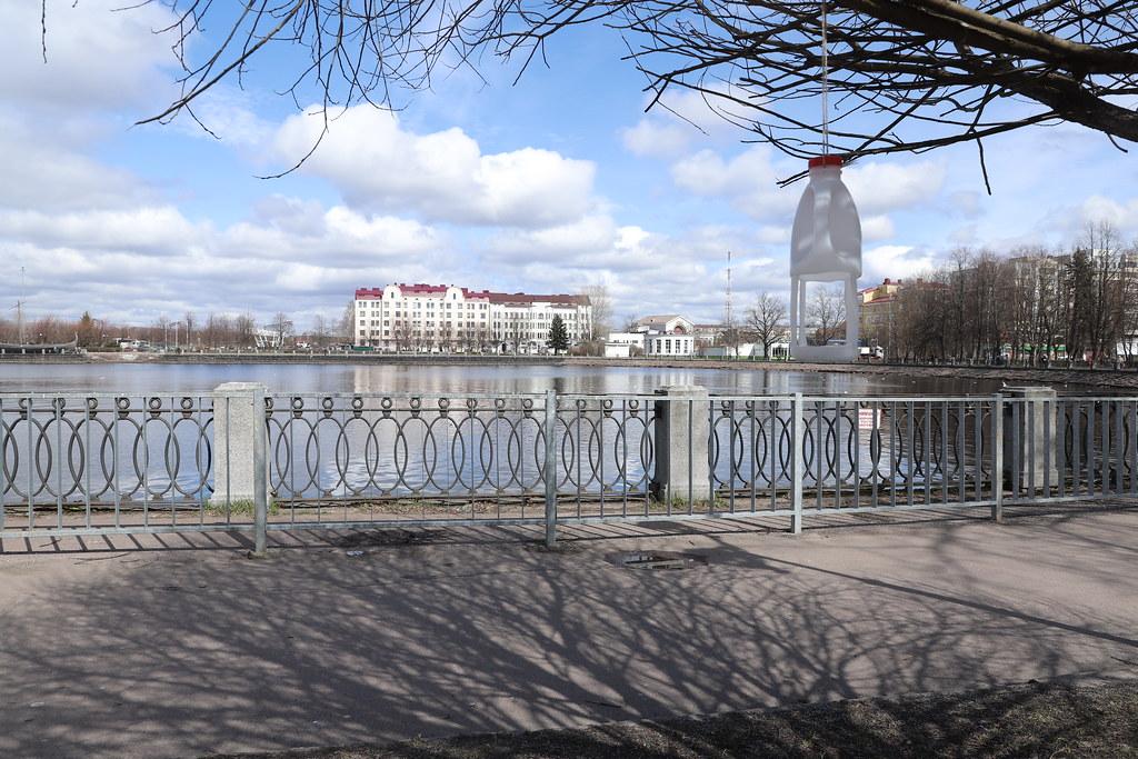 Vyborg_maj21_170