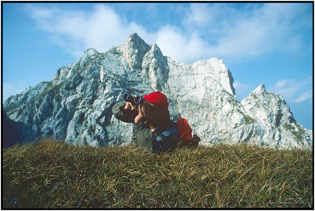 Harry_Mangart_1988_Leica R4