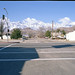 OV Lone Pine 1981 3 8 downtown Sierra Nevada Kodacolor negative 2021 RD 35mmScan216