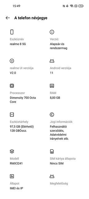 Screenshot_2021-05-12-15-49-19-56