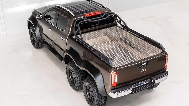 mercedes-benz-x-class-six-wheeler-rear-above