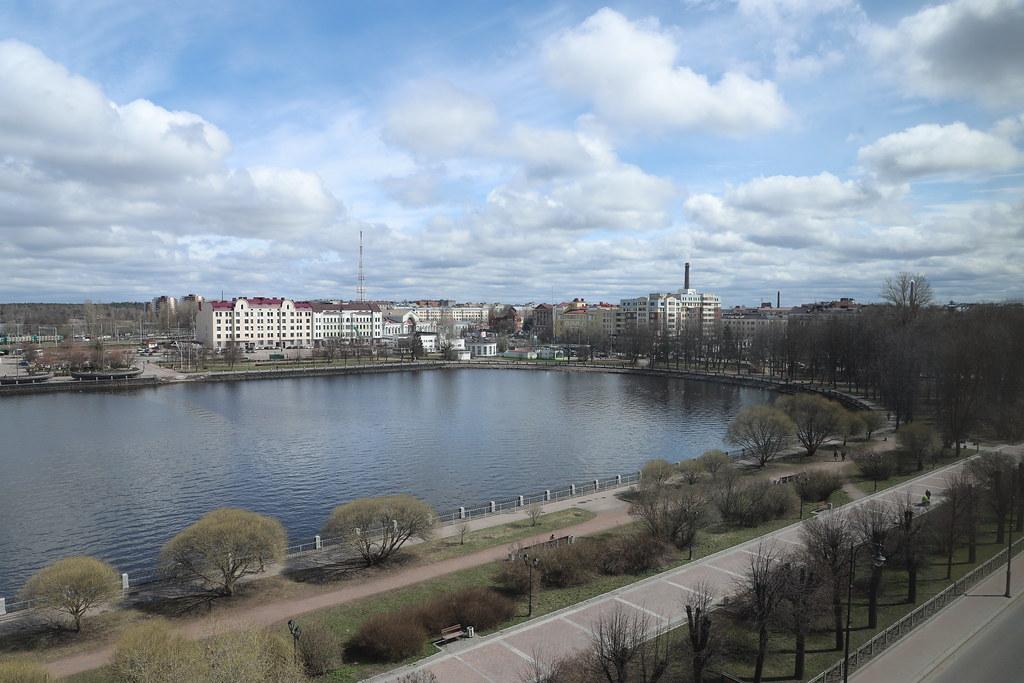 Vyborg_maj21_112