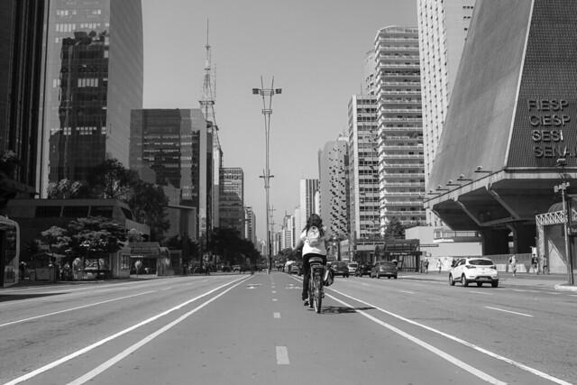 [ Bicycle Race - Queen ]