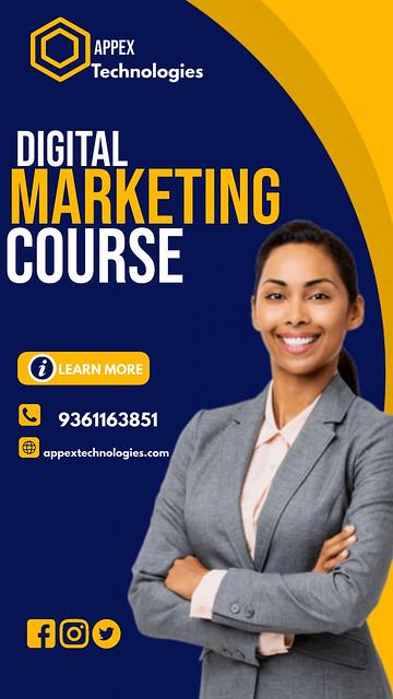Best Software Training Institute in Coimbatore