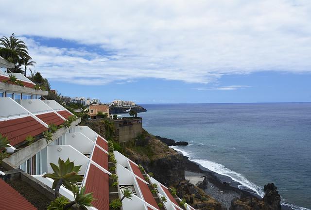 150702 Madeira - 03 Hotel Orca Praia 1029
