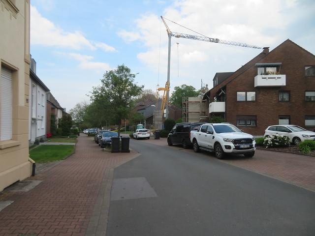 IMG_2321 Deutschlands Perspektiven  Bottrop (13.05.2021)