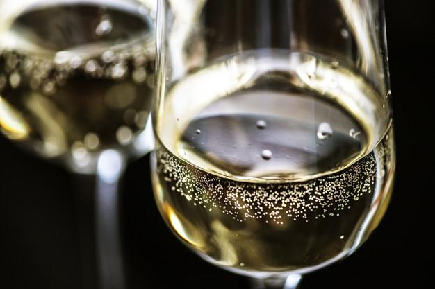 Amplia Selección De Vinos Espumosos en Top Vinum
