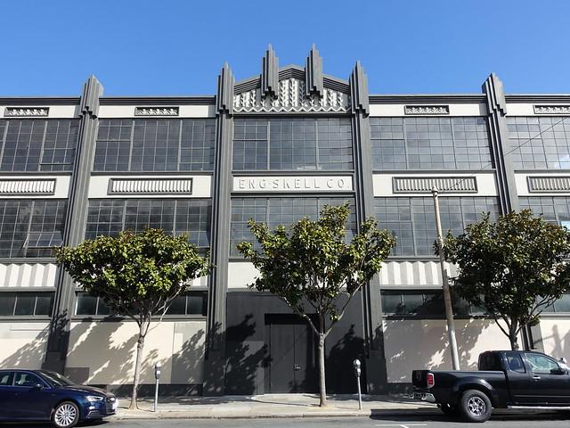 202105091 San Francisco Mission District