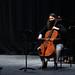 03.04.2021 Madeleine Wing Adler Concert Series: Strings Division