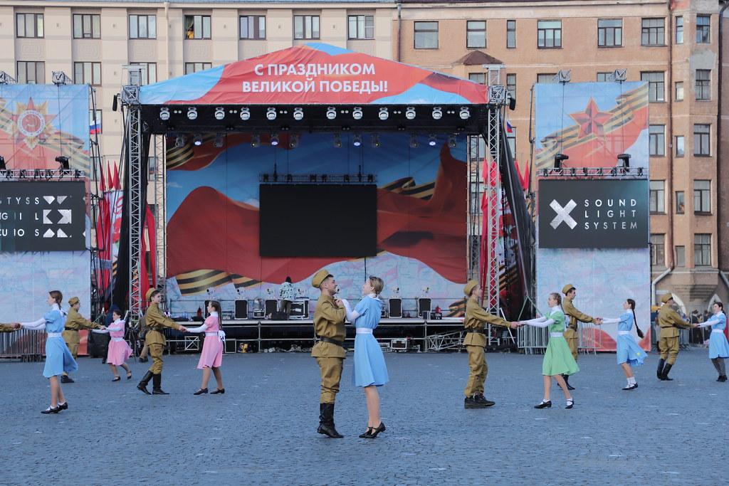 Vyborg_maj21_324