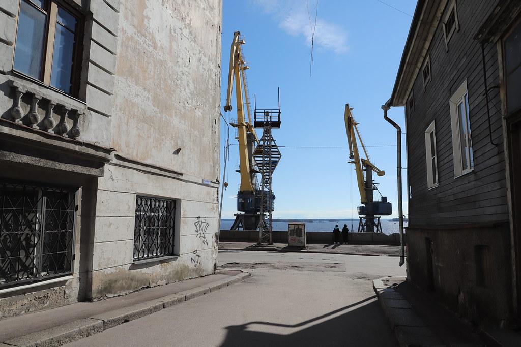 Vyborg_maj21_260